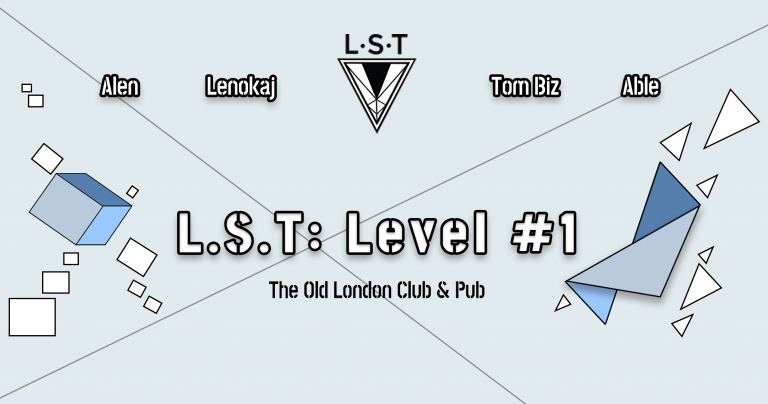 LST fb_cover