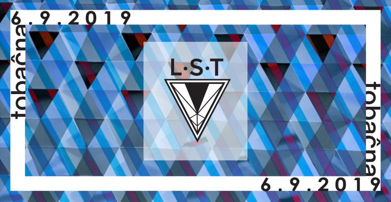 LST tobačna2