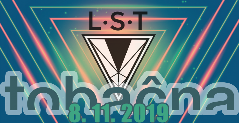 LST tobacna 8.11.19_event